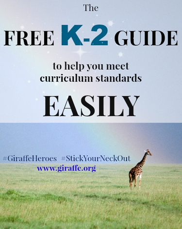Pinterest_Giraffe_k2guidecurriculum.jpg