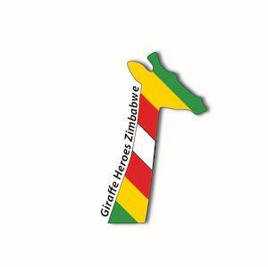 Zimbabwe logo.jpeg