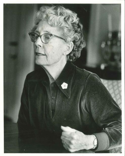 Carson, Lettie G.jpg