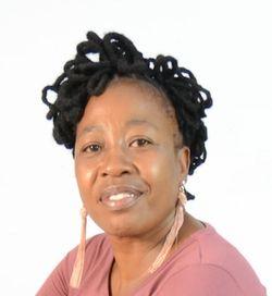Francina Nkosi.jpg