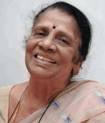 Jaya Arunachalam.png