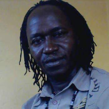 Theophilus Gbenda.jpg