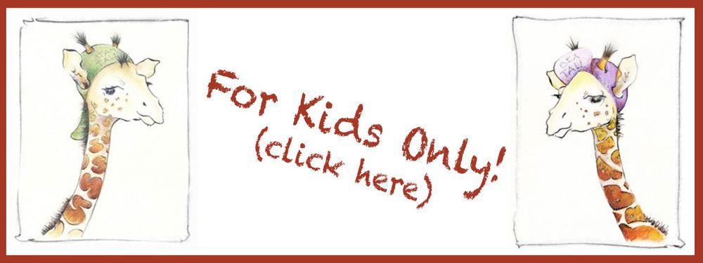 for_kids_only_2.jpg