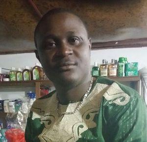 Dr. Komba Songu M'briwa pix.jpg