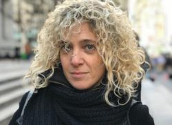 Judit Boidman.png