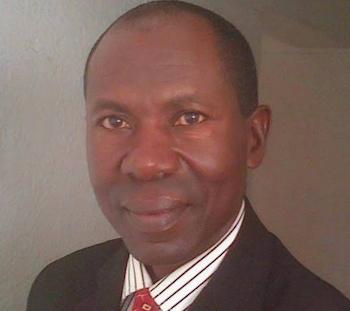 Albert Mpazayabo.png