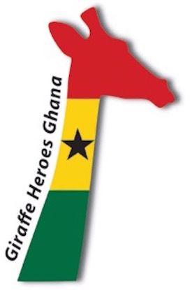 GhanaGiraffehead.jpeg