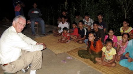 Community workshop Nepal.JPG