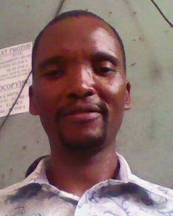 Pastor Mugadza.jpg