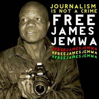 Jemwa Pic.jpg