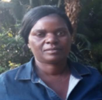 Florence Ndlovu.png