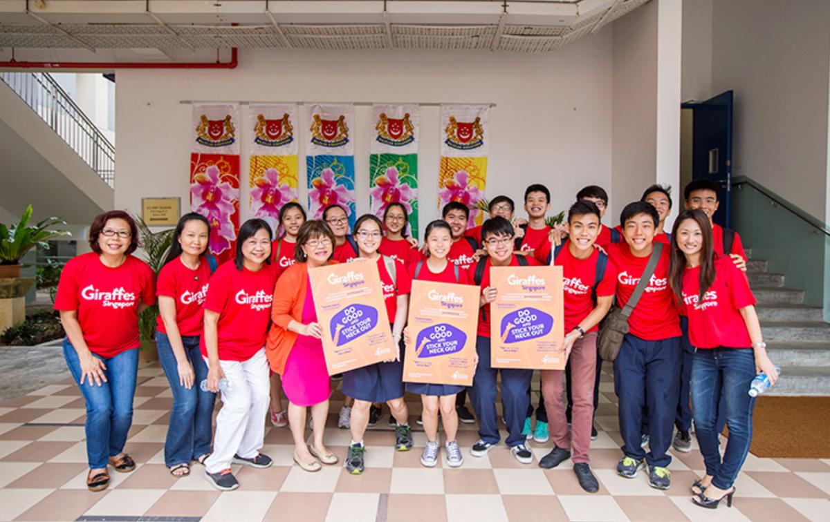Giraffes Singapore team.png