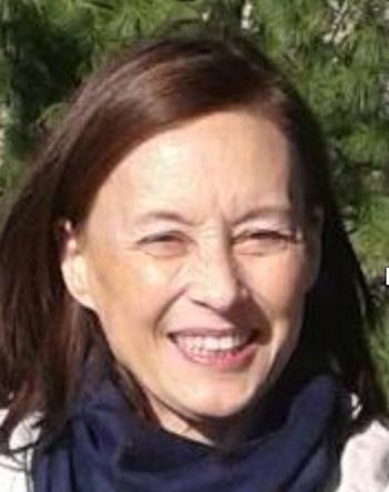 Pia Schmid.png