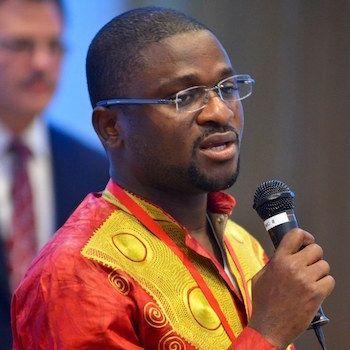 Emmanuel Saffa Abdulai (1).jpg