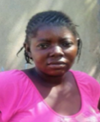 Bridget Nyoni.png