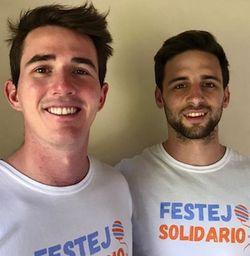 Ordoñez & Christensen.JPG