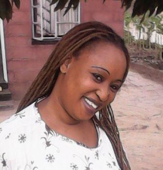 Lynette Mudehwe.jpg