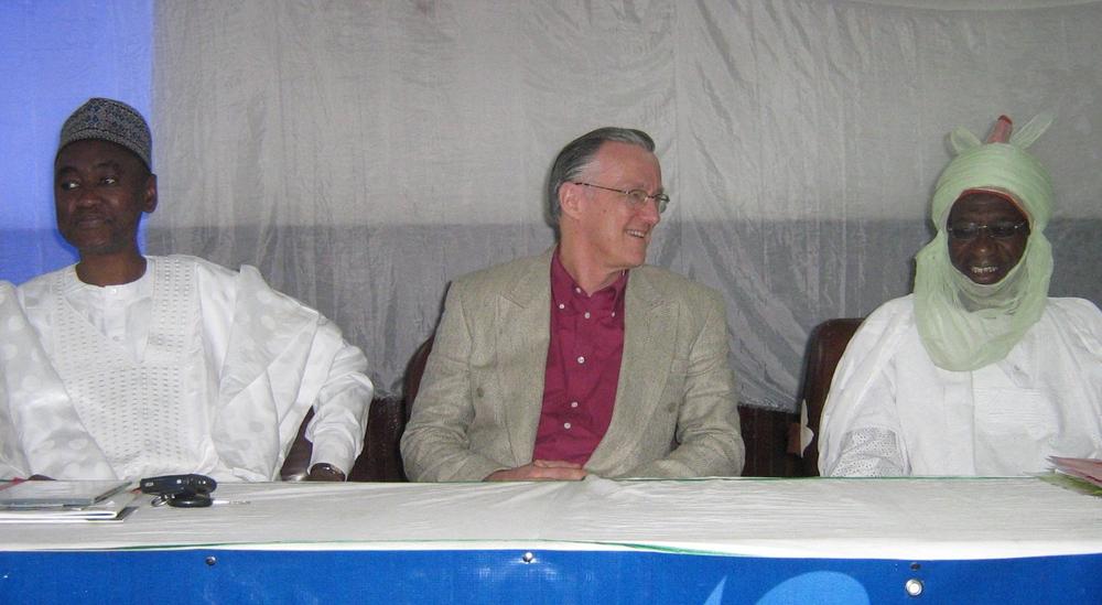John w. Kano leaders.jpg