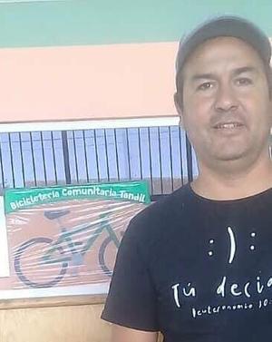Sergio Nunez.jpg