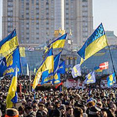 2014-07-25-Kiev_demonstration-thumb.jpg