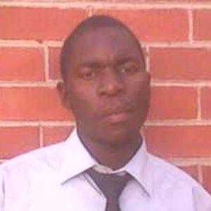 Ephraim Mthombeni pic.jpg