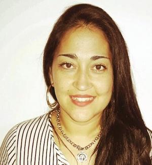 Flavia Funes.JPG