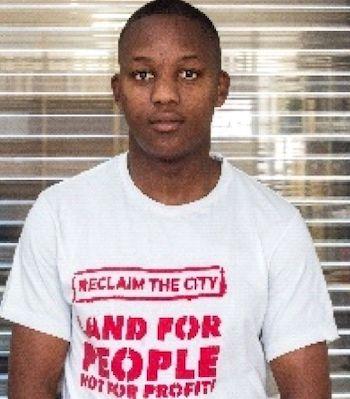 Nkosikhona Swartbooi .jpg