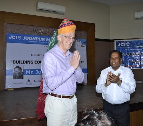 JG speech in Jodhpur.jpg