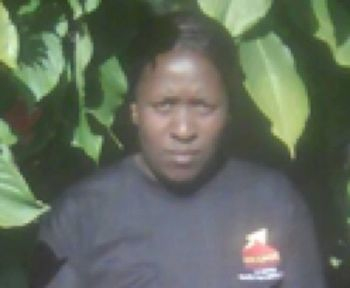 Shiela Ndlovu.jpg