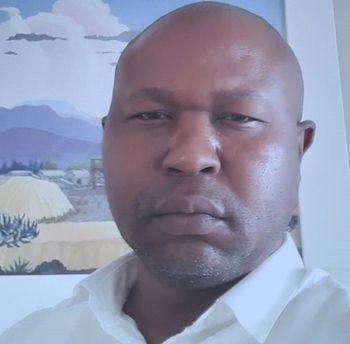 Thabiso Zulu.jpg