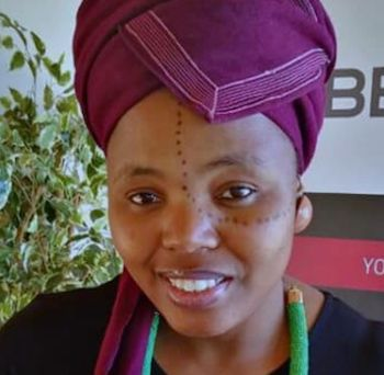 Mondeka Mabibini.jpg