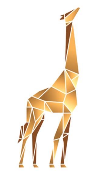 Singapore giraffe logo.png