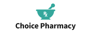 choicepharmacylogo-12.png