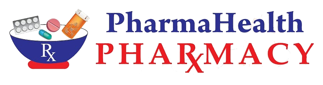 Pharmahealth Pharmacy