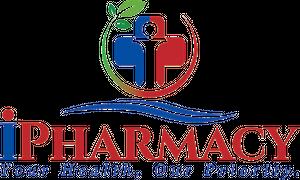 iPharmacy_Logo-2.png