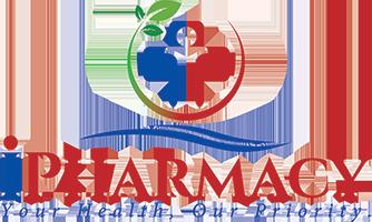 iPharmacy