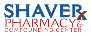 RI-Shaver Pharmacy and Compounding Center