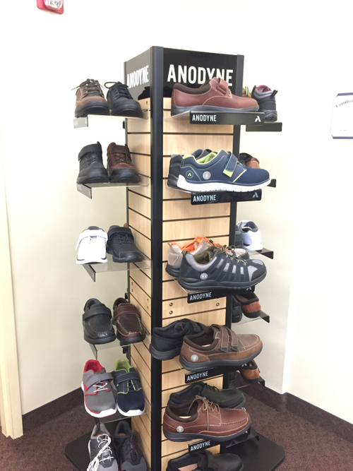 Diabetic Shoe Display1.jpg
