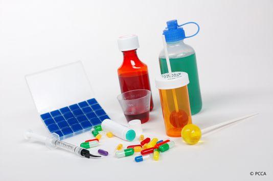 dosage-forms-1.jpg