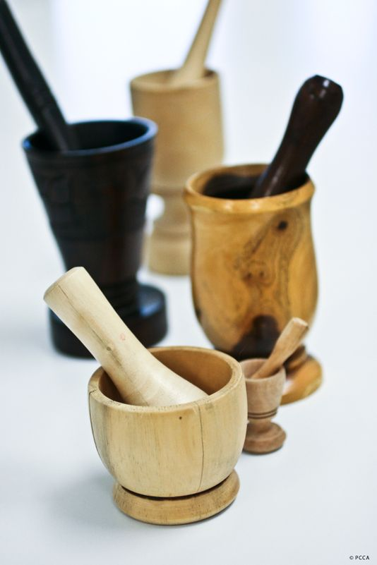 wooden-mortars-pestles.jpg