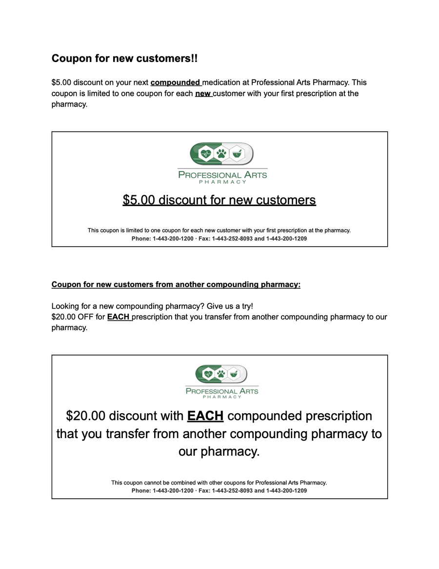 Coupons for clients (2).png