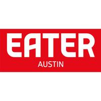 Eater Ausitn logo.png