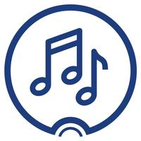 Music_Blue.jpg