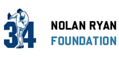 2Nolan-Ryan-logo-(1).png