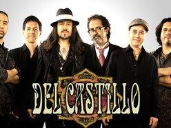 Del Castillo.jpg