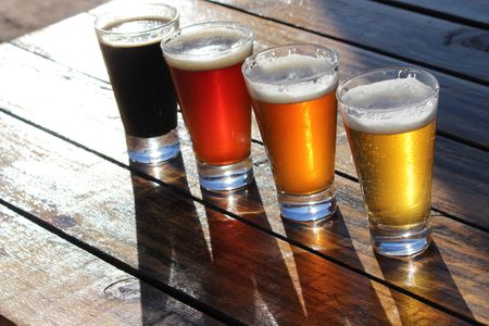 Craft Beer Flights.jpg