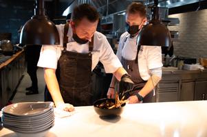 C&B Day Kitchen-Staff-17.jpg