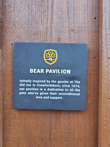 Bear Plaque.jpg