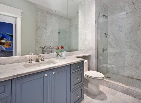 Brown-Bathroom.jpg