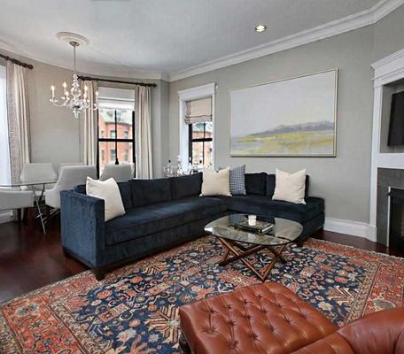 Brown_Living-Room.jpg